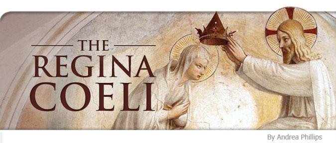 1258-Regina-Coeli