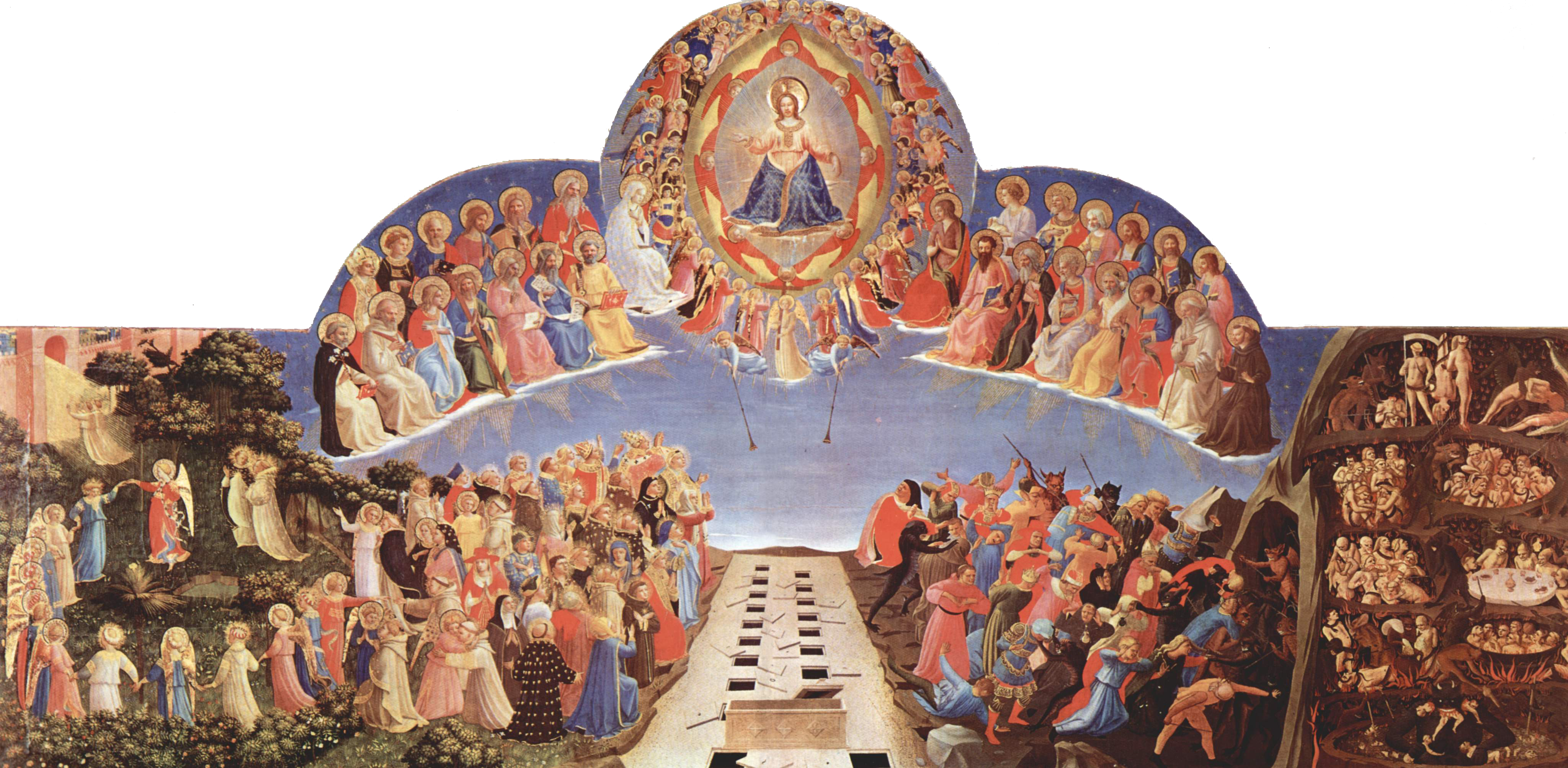 Fra_Angelico_Final_Judgement