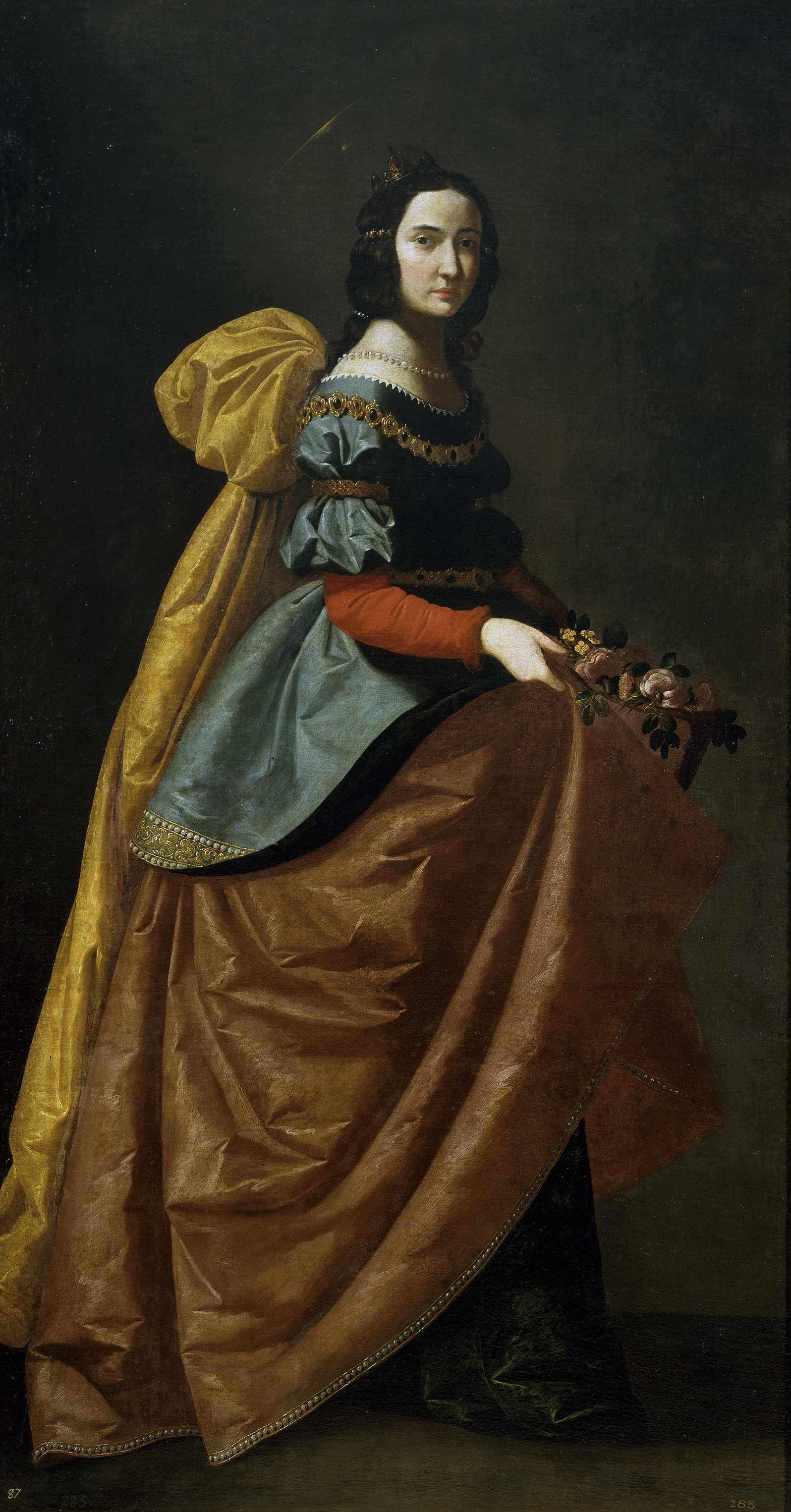 Francisco_de_Zurbarán_037