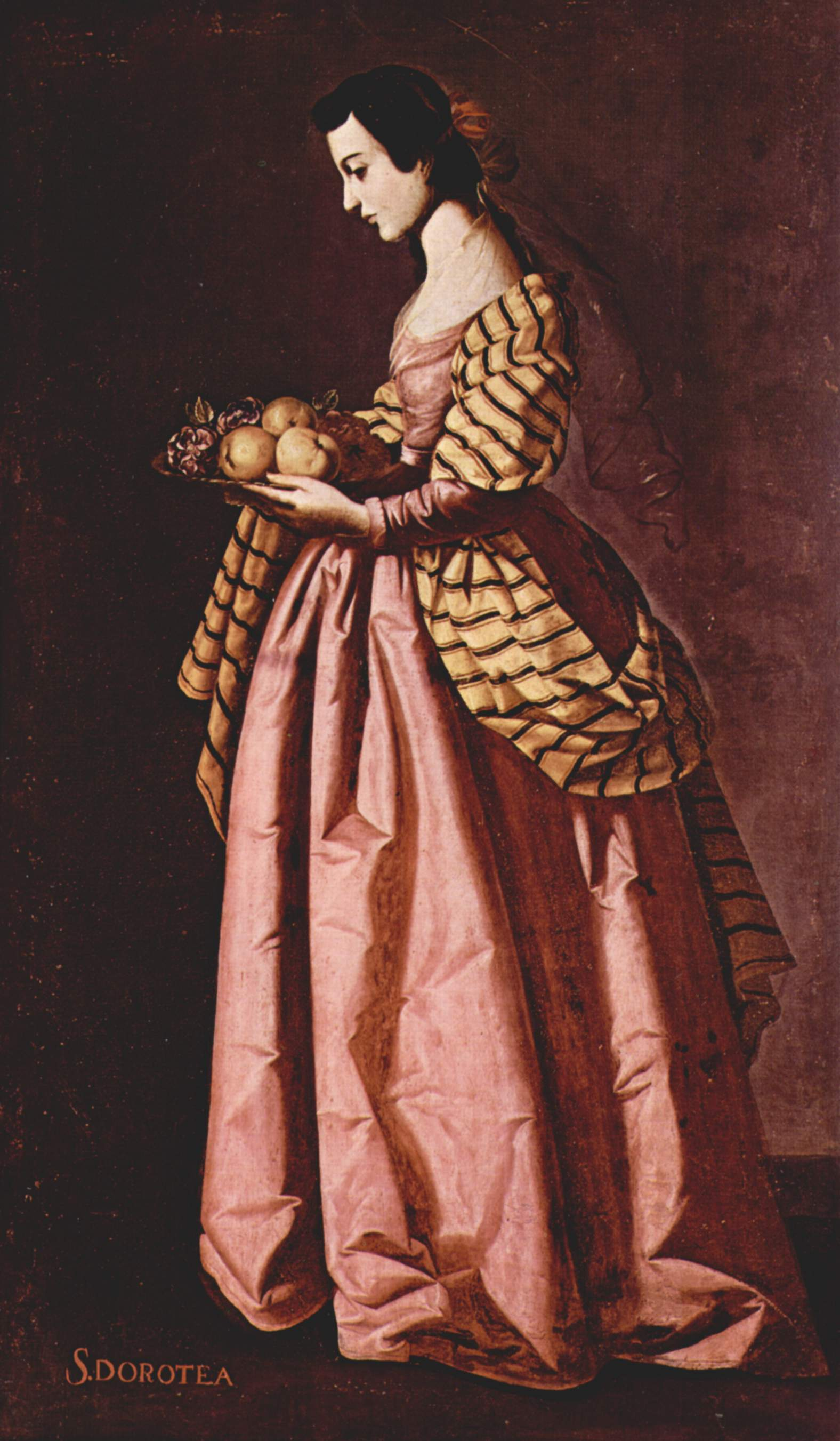 Francisco_de_Zurbarán_038