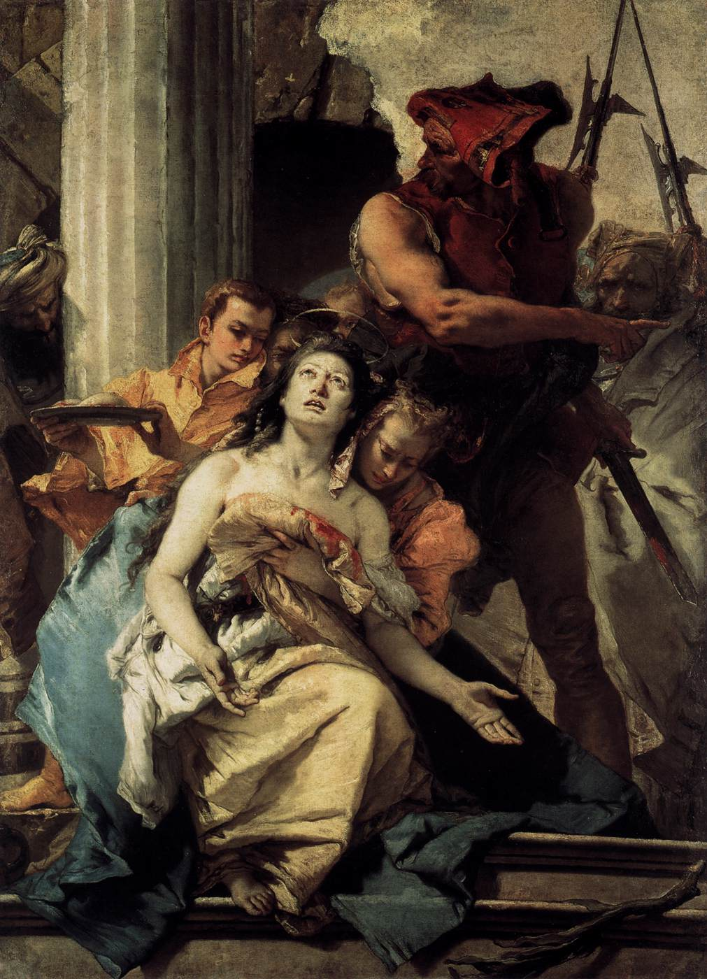 Giovanni_Battista_Tiepolo_-_The_Martyrdom_of_St_Agatha_-_WGA22352