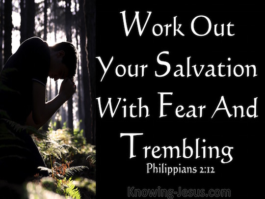 philippians-2-2-word-our-your-salvation-white-copy