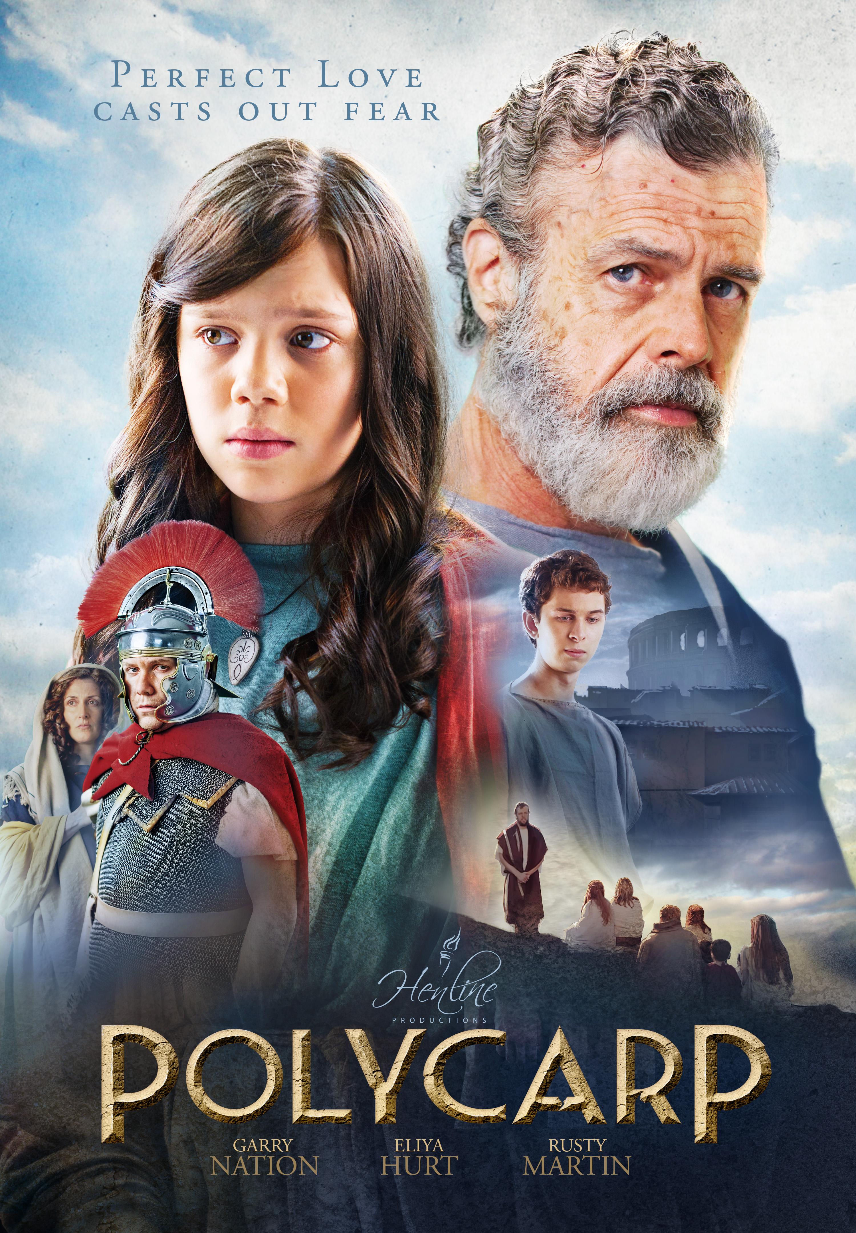 Polycarp-DVD-FINAL-r351