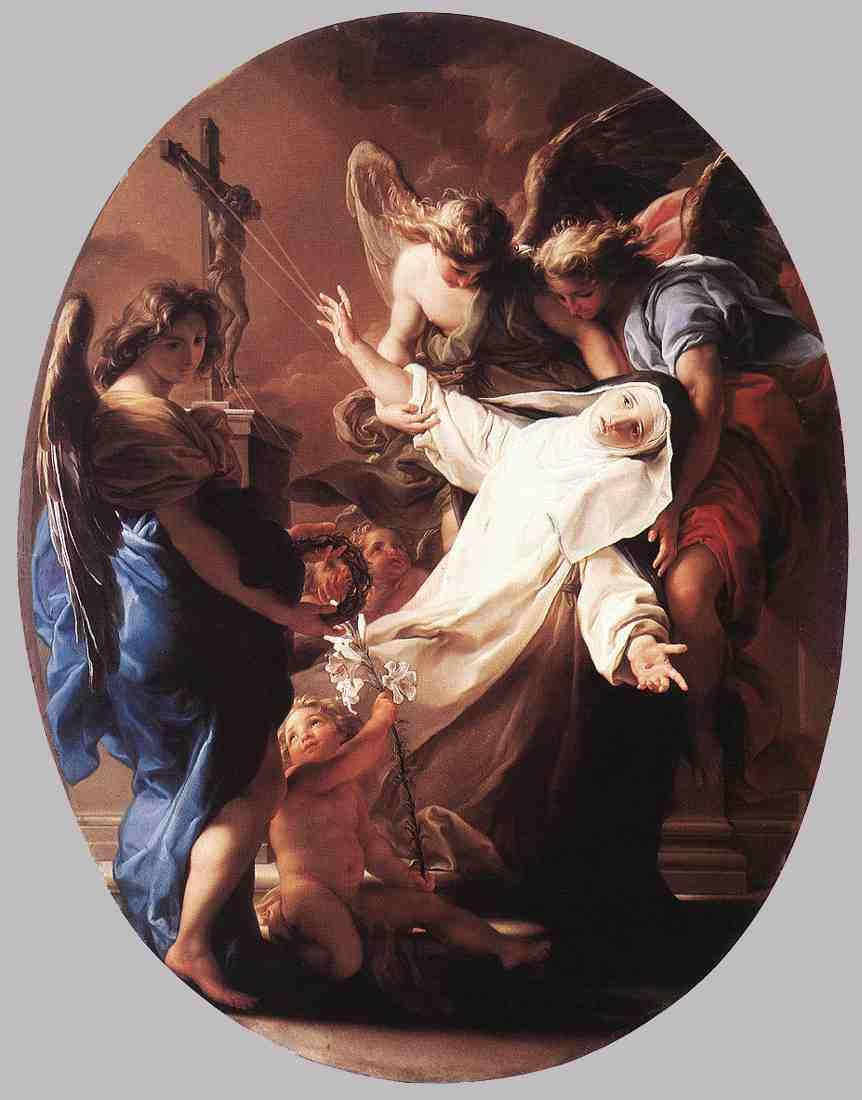 Wga_Pompeo_Batoni_Ecstasy_of_St_Catherine_of_Siena