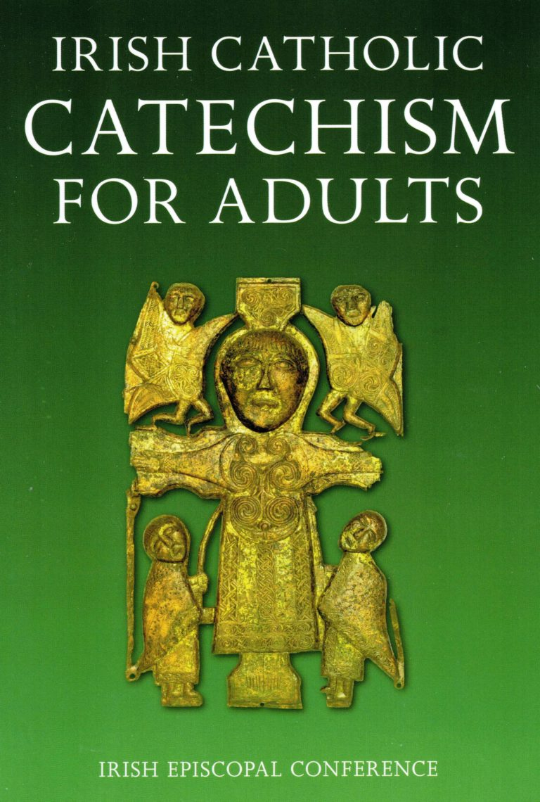 catechism sex catholic and