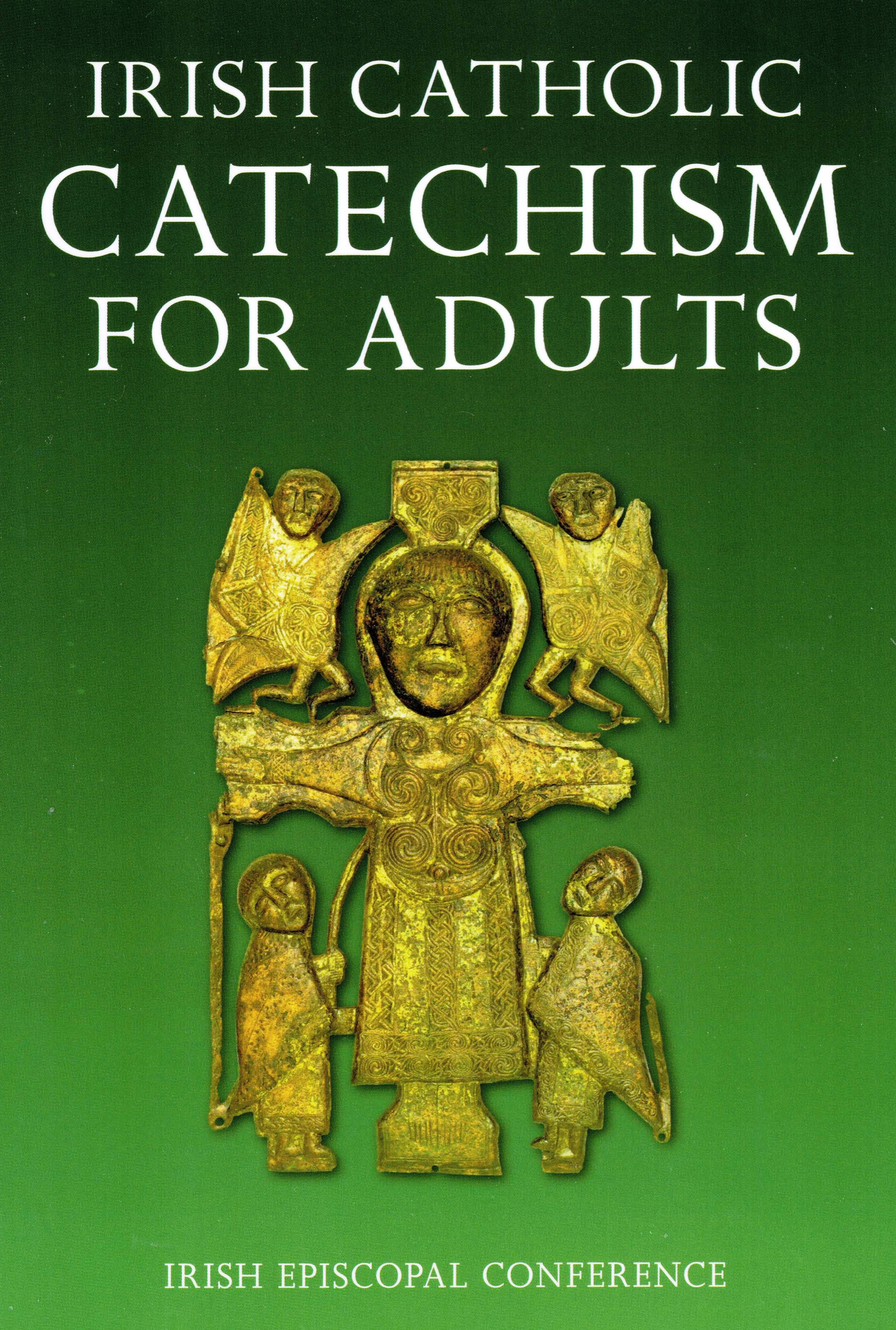 adult-catechism
