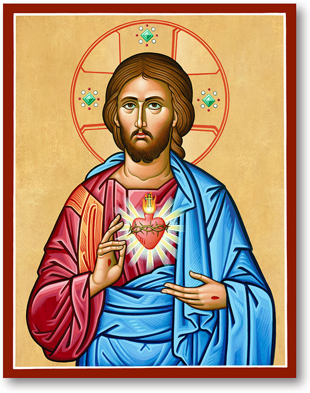 sacred-heart-icon-548
