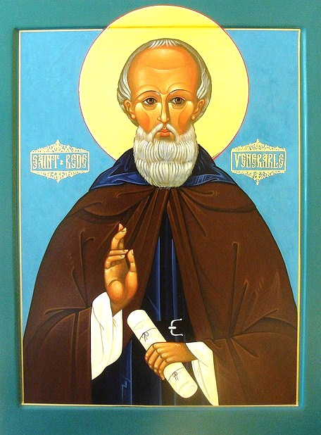 st_bede_icon