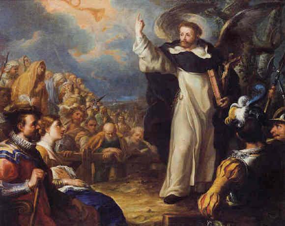 vincent-ferrer-preaching1