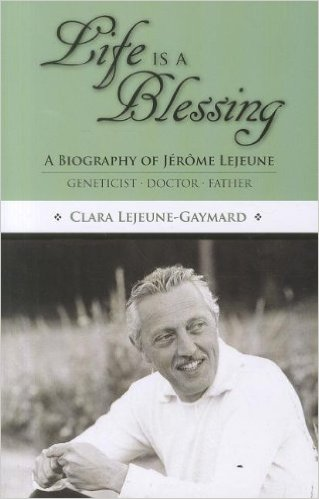 Life_is_a_blessing_Clara_Lejeune