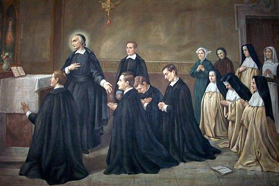 St. John Eudes 02