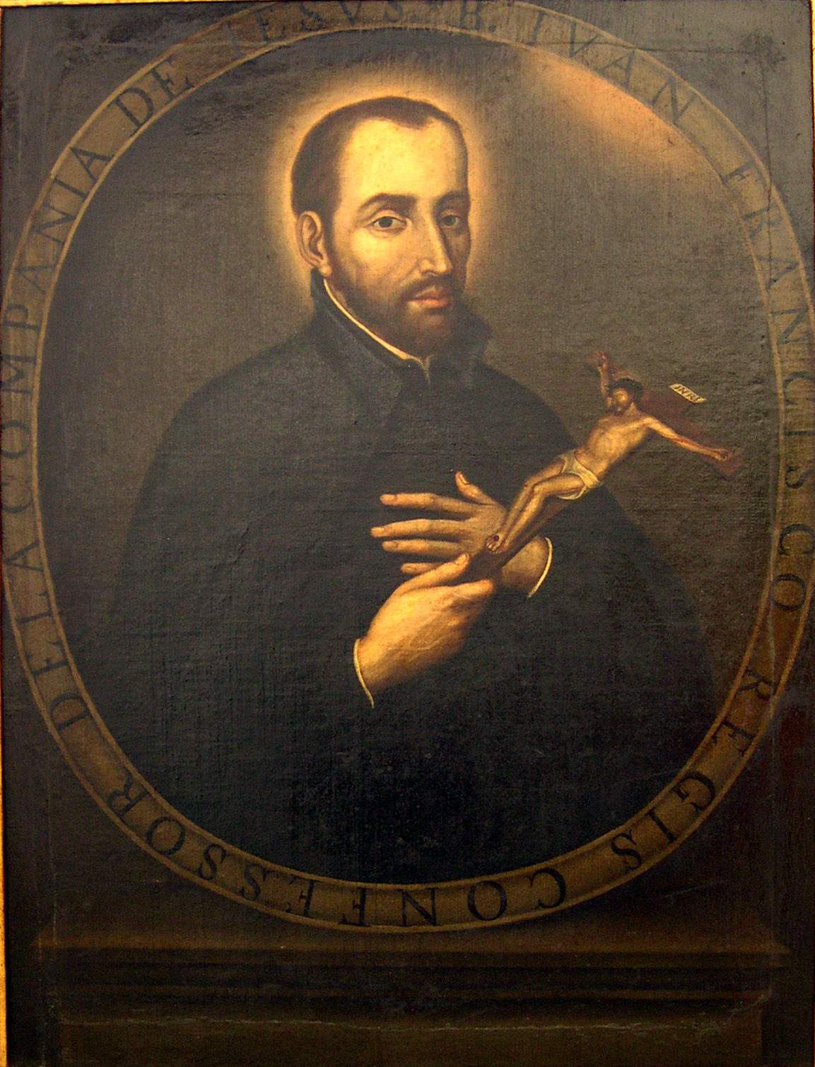 st.-john-francis-regis