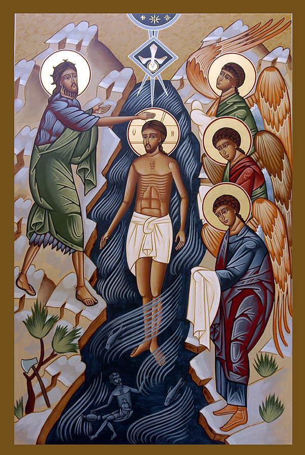 BaptismOfLord