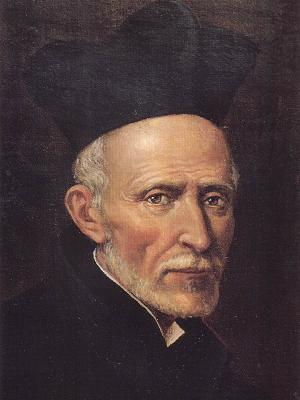 Joseph-calasanz