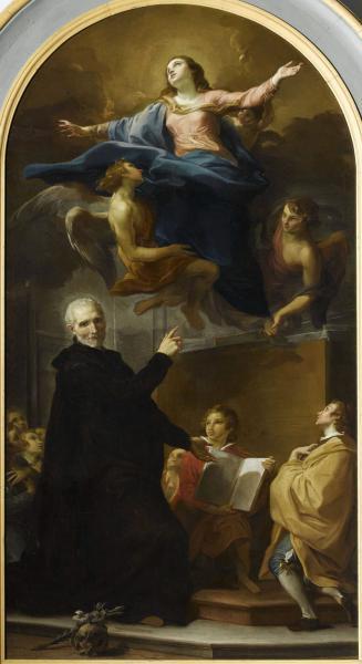 L-Apparition-de-la-Vierge-a-saint-Joseph-de-Calasanz_reference