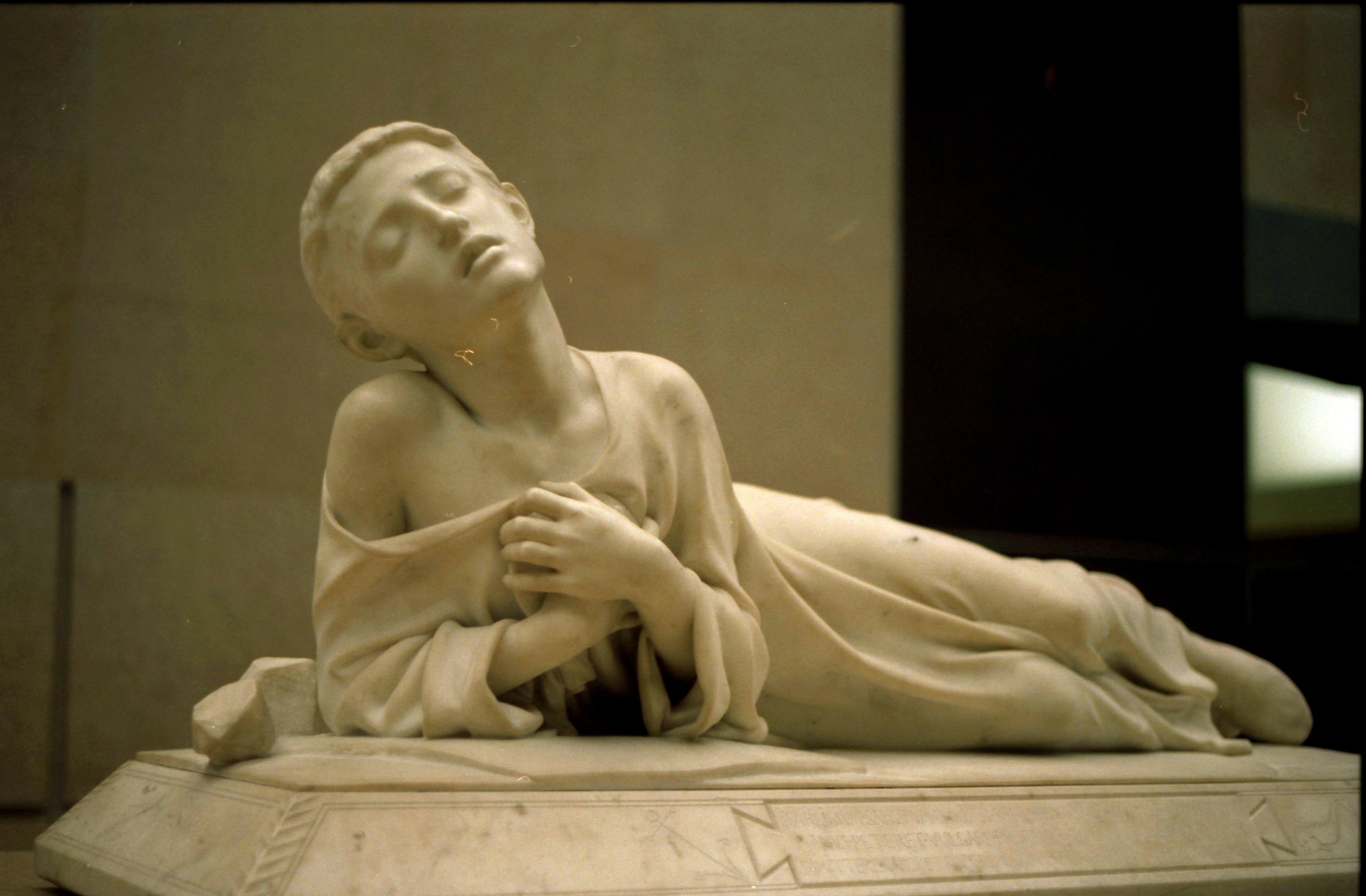 Statue-Orsay-03