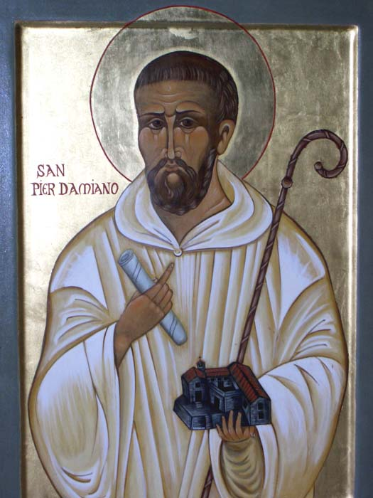 saint-peter-damian