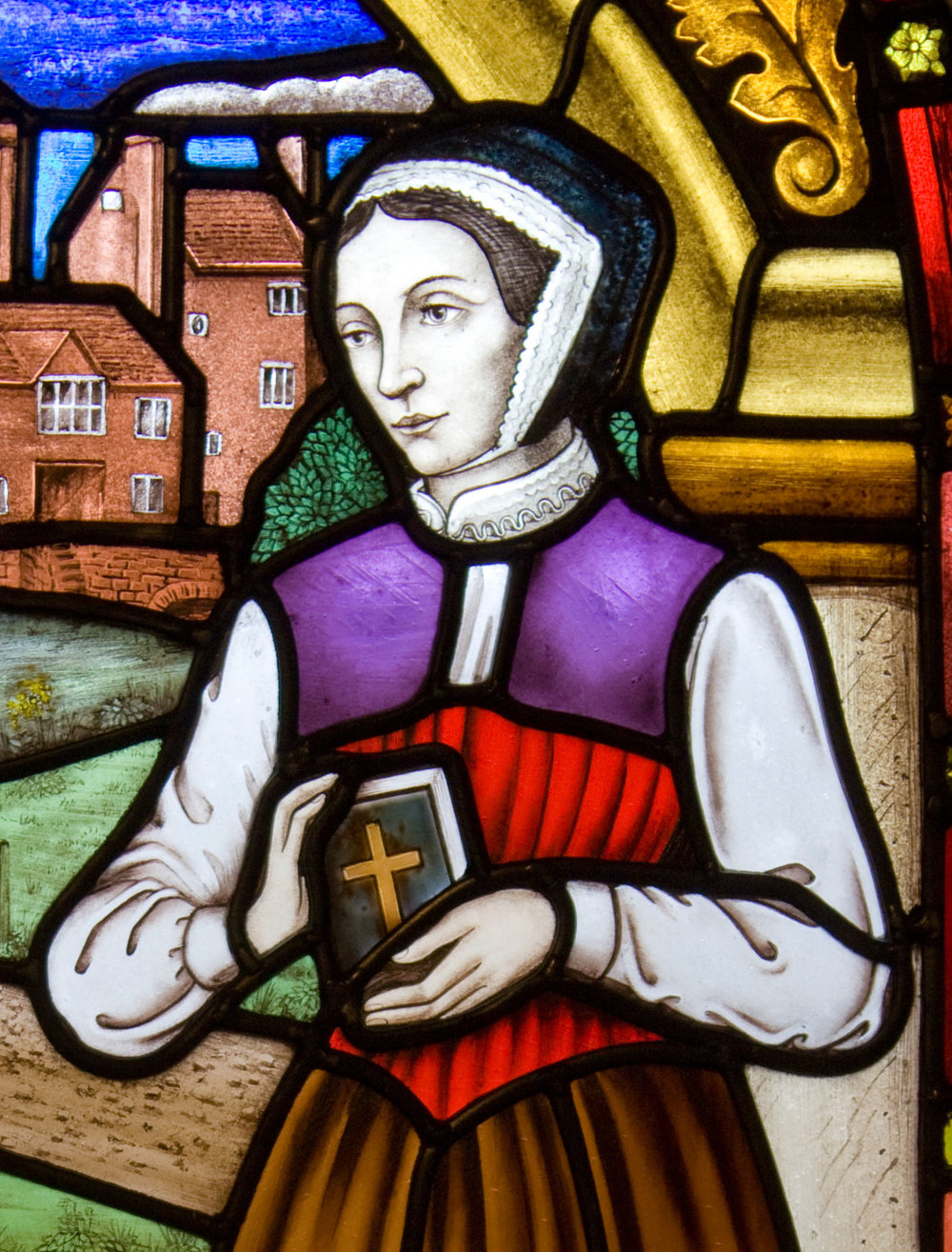 clitherow_stained_glass