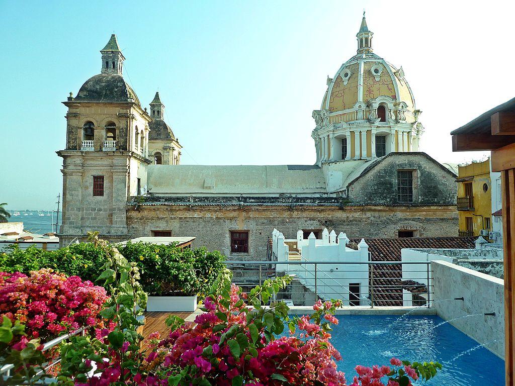 1024px-131_Cathedral_San_Pedro_Claver_Dome_Cartagena
