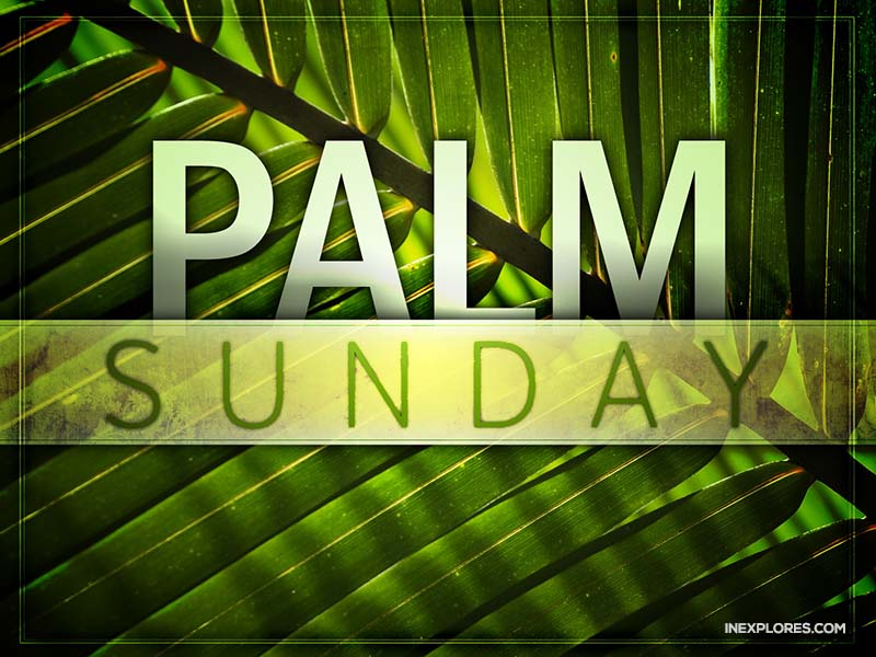 palm-sunday-Quotes