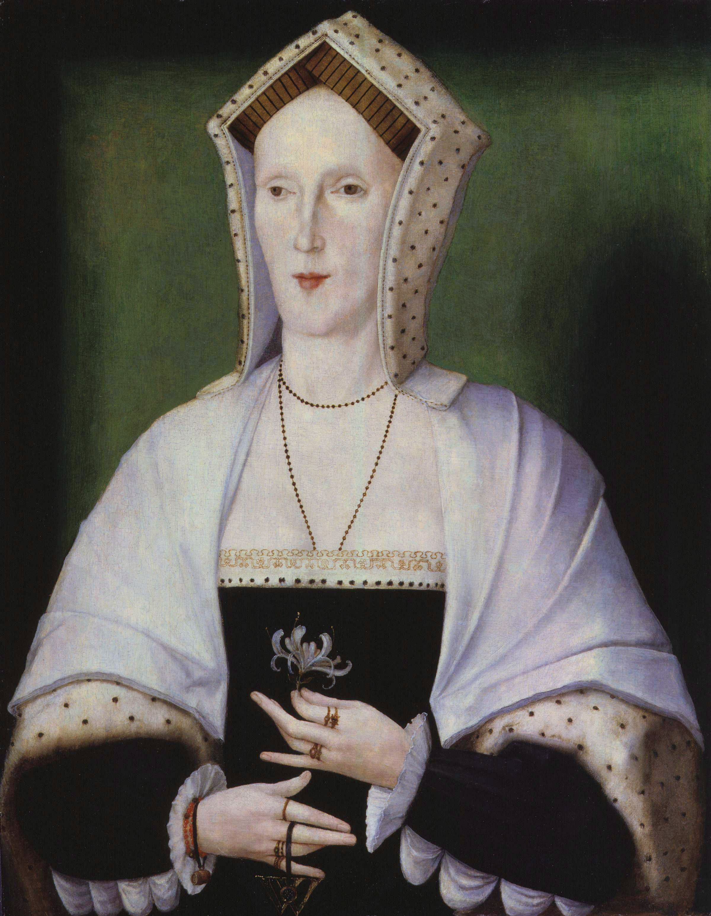 Margaret_Pole,_Countess_of_Salisbury_from_NPG_retouched
