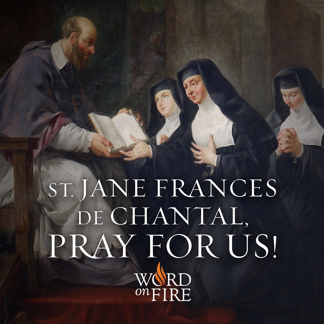 PRAYERGRAPHIC_JaneFrancesdeChantal