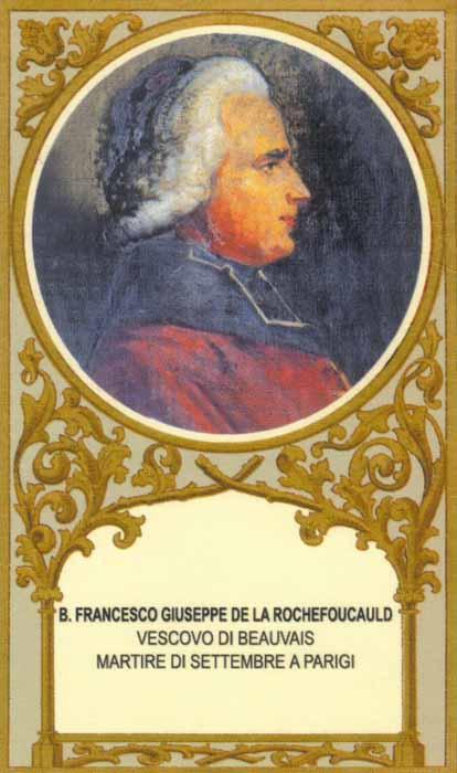 Francois_Rochefoucauld