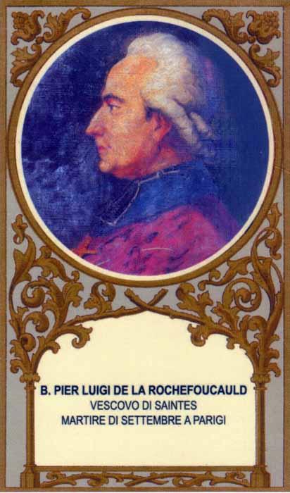 Pierre_Rochefoucauld