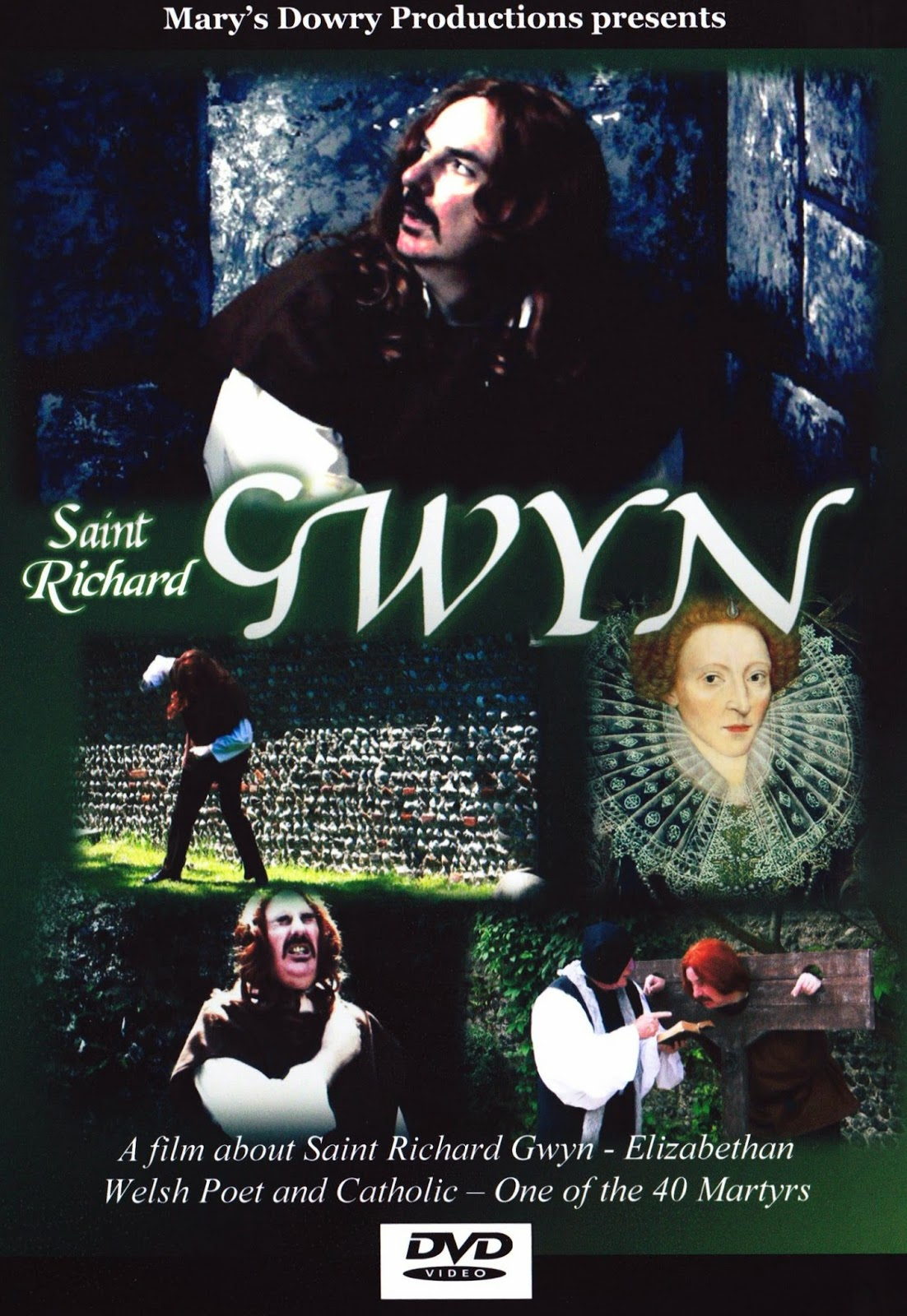 2015-richard-gwyn