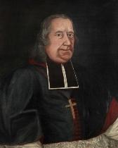 06.-Mgr-Henri-Marie-Dubreil-de-Pontbriand