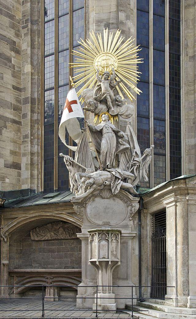 640px-saint_jean_de_capistran_cathedrale_vienne