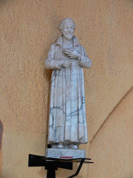 FN_St_Petrus_Canisius_Statue_Petrus_Canisius