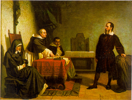 Galileo_facing_the_Roman_Inquisition (1)