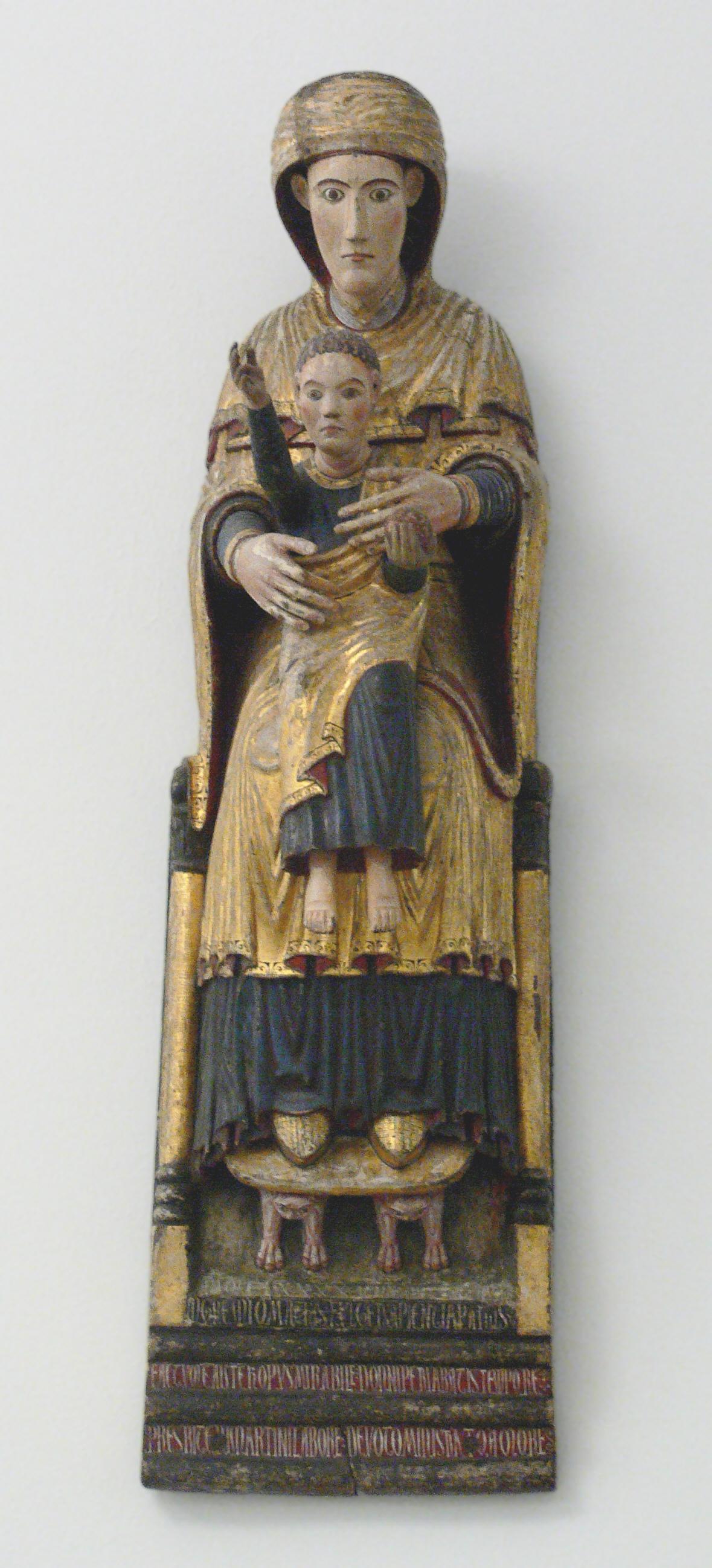 Presbyter_Martinus_Madonna_als_Sedes_Sapientiae