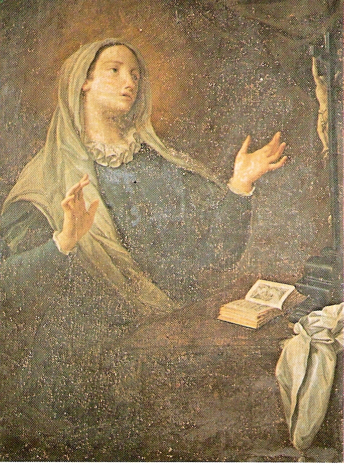 Santa_Caterina_Fieschi_Adorno-dipinto_Giovanni_Agostino_Ratti