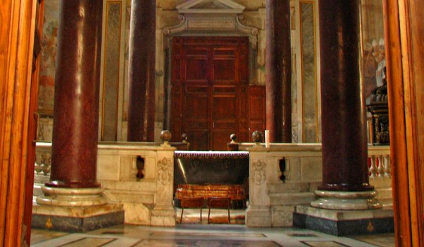 baptistry_saint_john_lateran