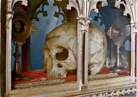 brebeuf_skull