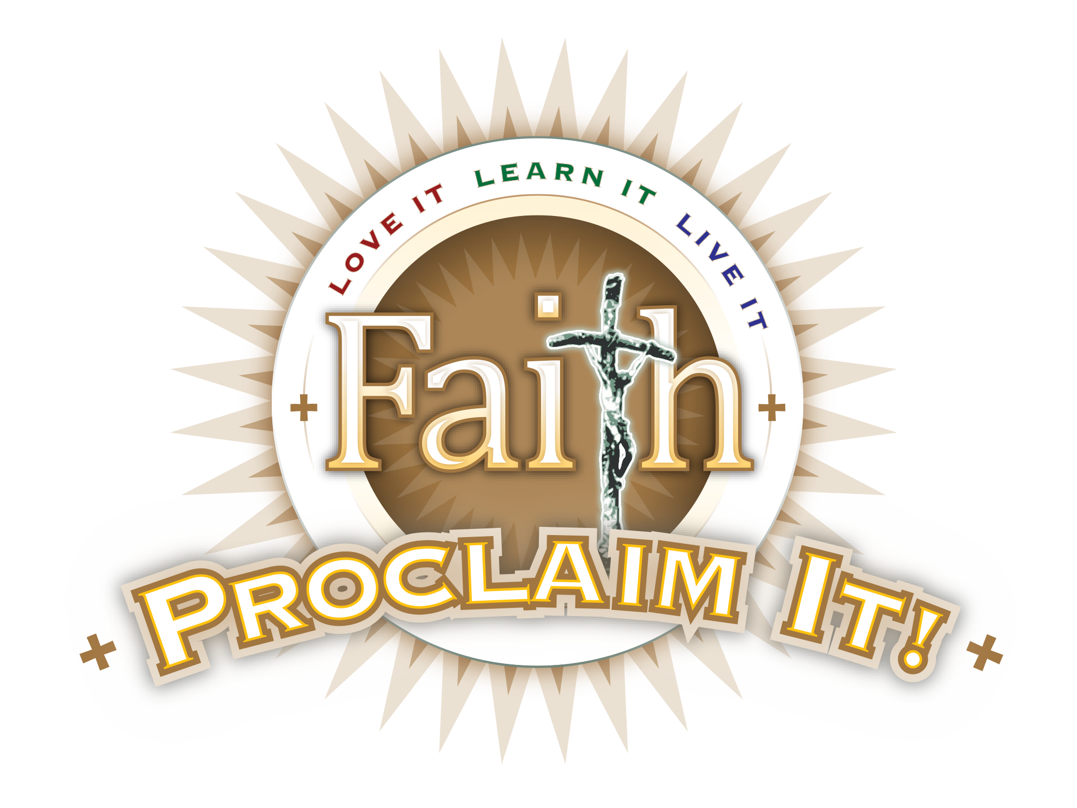 faith_proclaim_it