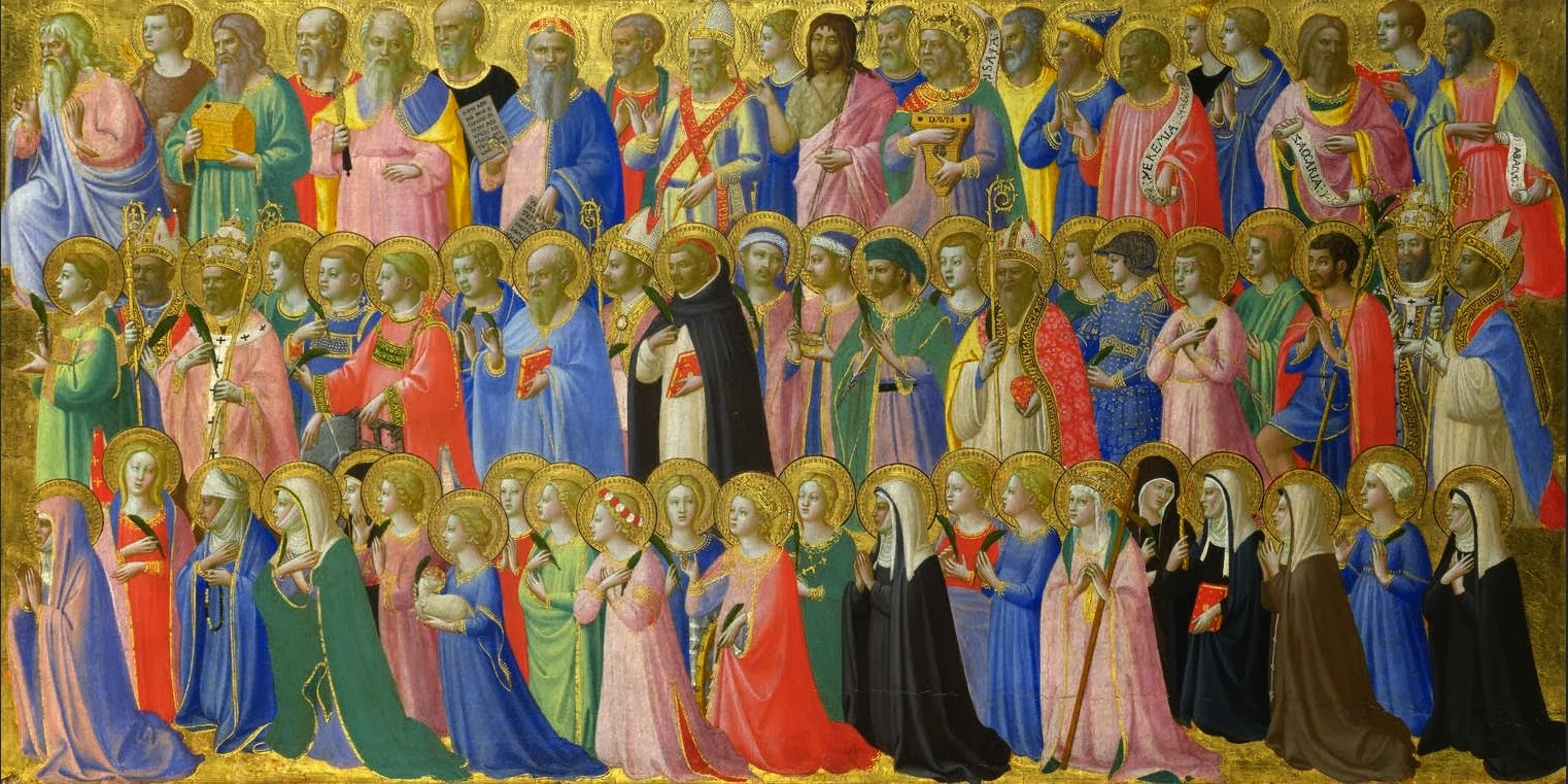 forerunners_w_saints_and_martyrs