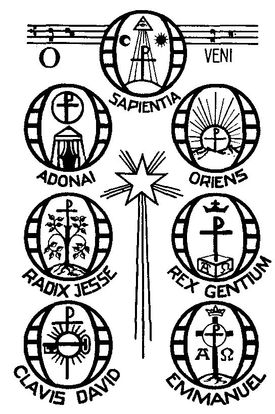 o-antiphons-symbols