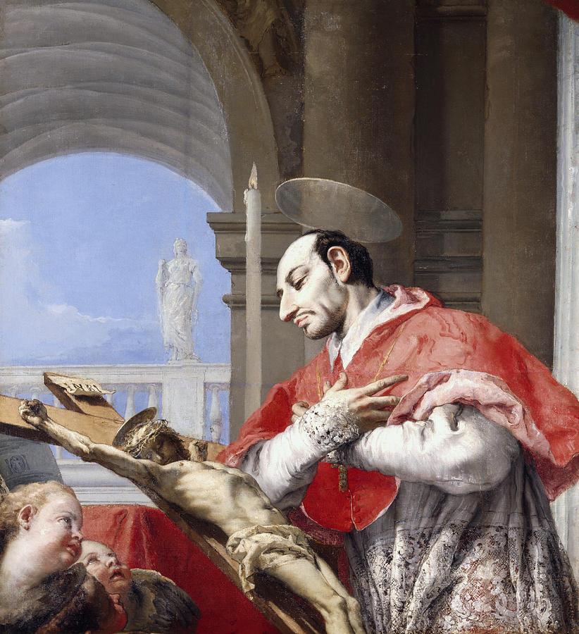 saint-charles-borromeo-giovanni-battista-tiepolo