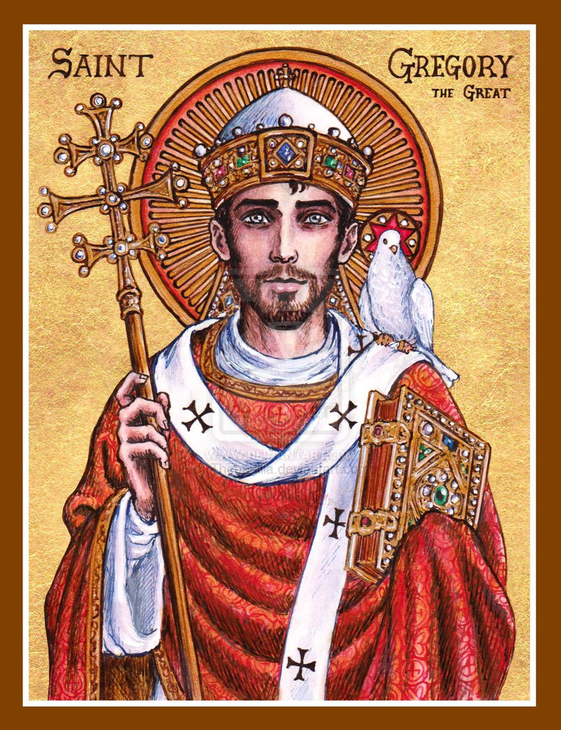 st__gregory_the_great_icon_by_theophilia-d7c9hq3 (1)