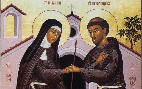 stfrancis_and_clare