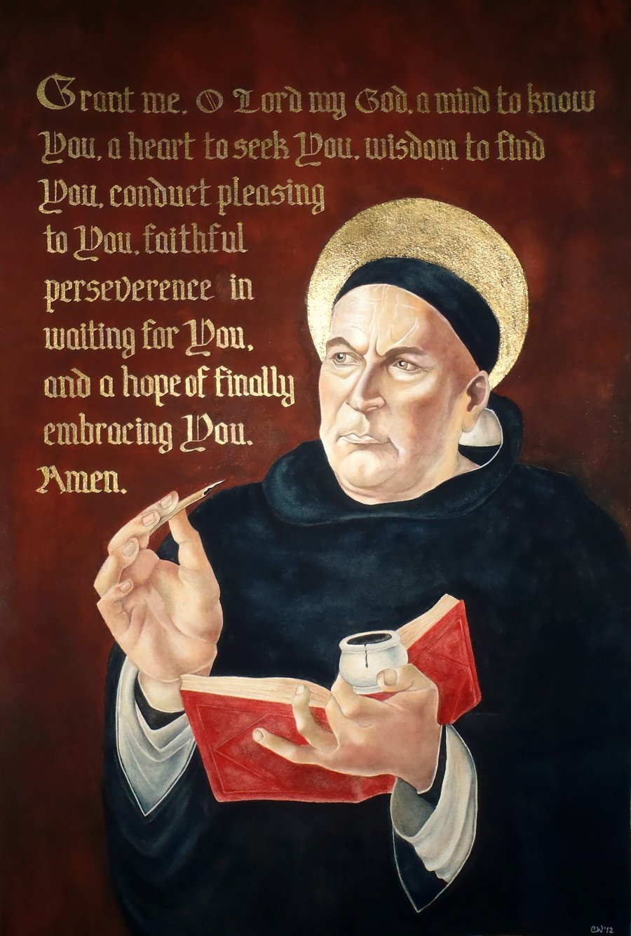 st__thomas_aquinas_by_guardthedoors-d5c0v8n
