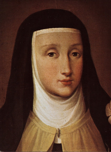 st-teresa-margaret-of-the-sacred-heart