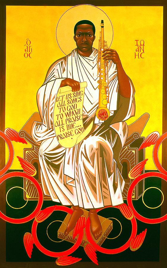 saint-john-coltrane-enthroned-mark-dukes