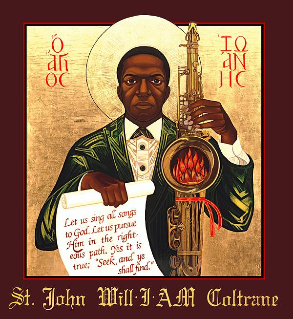 saint-john-the-divine-sound-baptist-mark-dukes