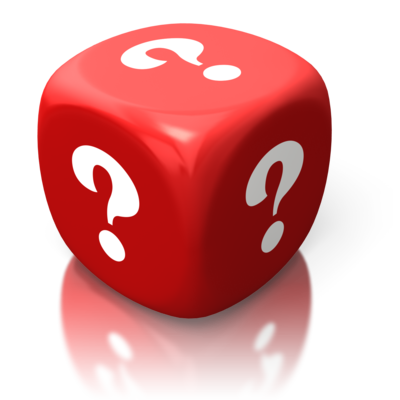 doubt_one_red_dice_400_clr_2601