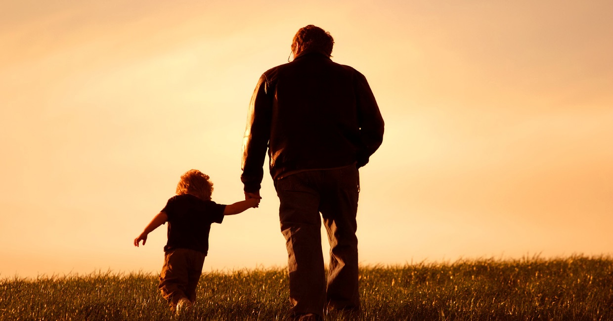 Being-a-father-Bringring.com_