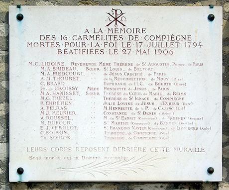 Plague-at-the-Picpus-cemetery